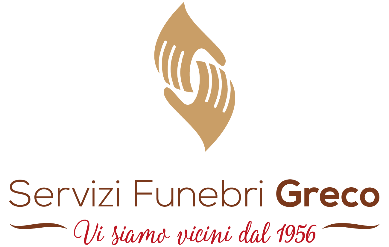 GRECO Onoranze Funebri