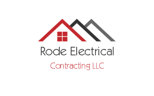 Rode Electrical Contracting LLC