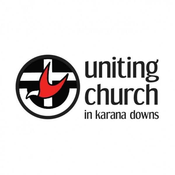 Karana Downs Uniting Church