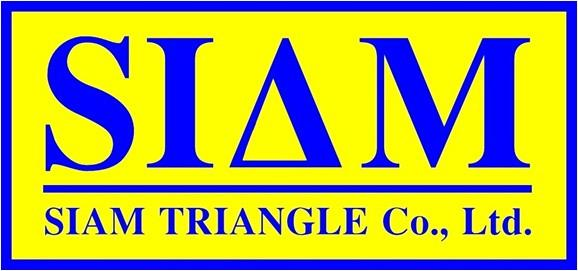 Siam Triangle Co.,Ltd.