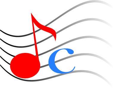 Estudio catan musica clasica
