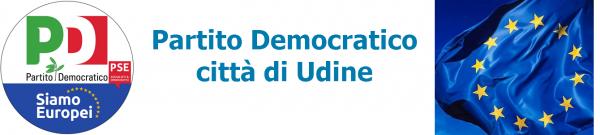 Partito Democratico città di Udine