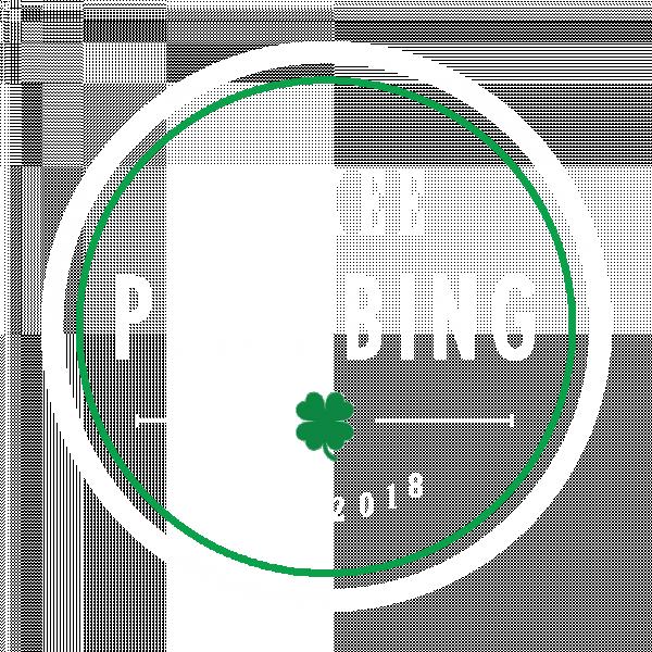 Mckee Plumbing