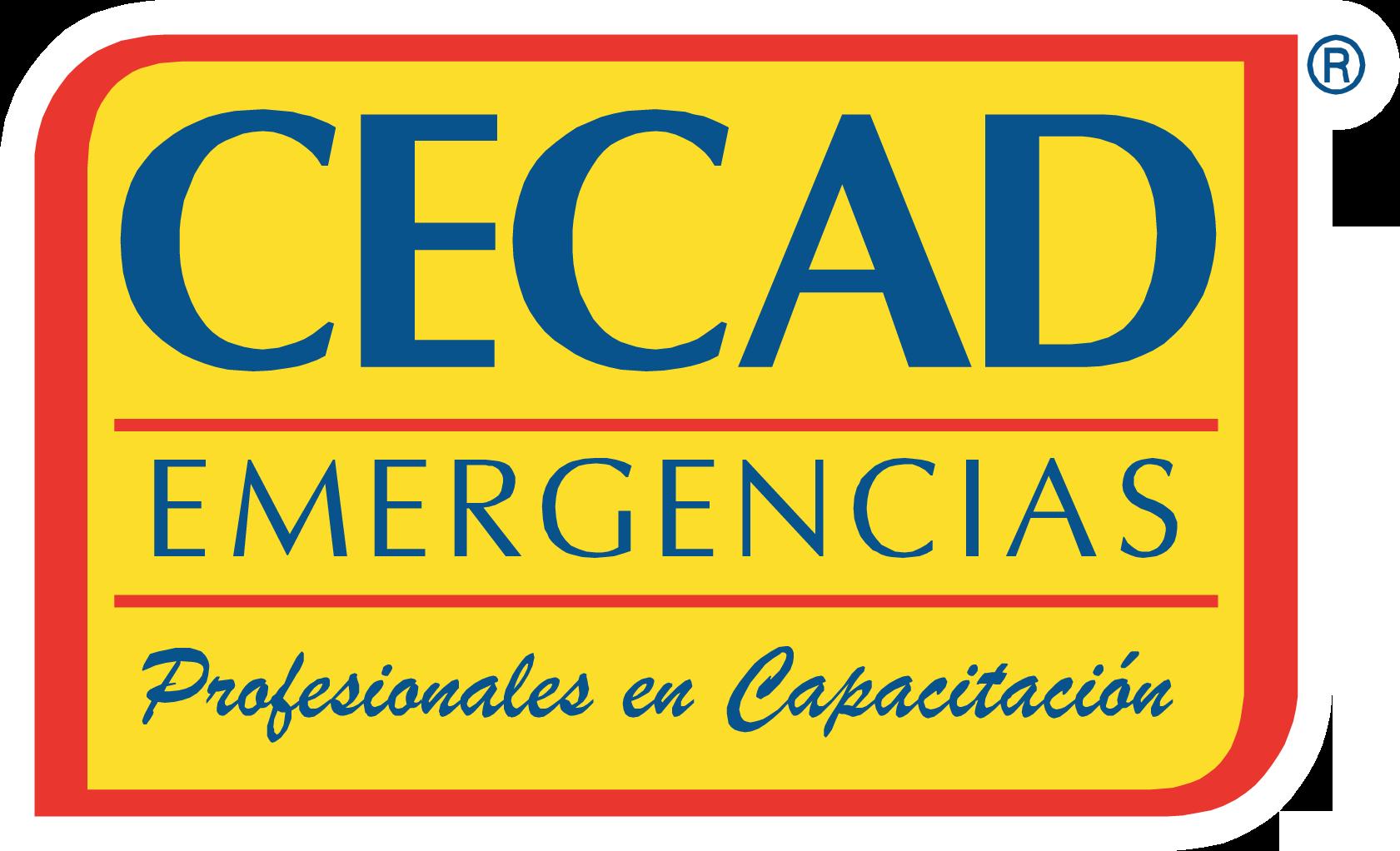 CECAD Emergencias