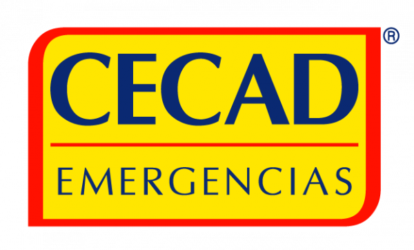 CECAD Emergencias