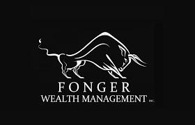 Fonger Wealth Management