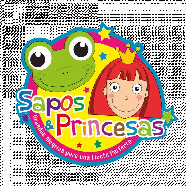 Sapos y Princesas fiestas y regalos