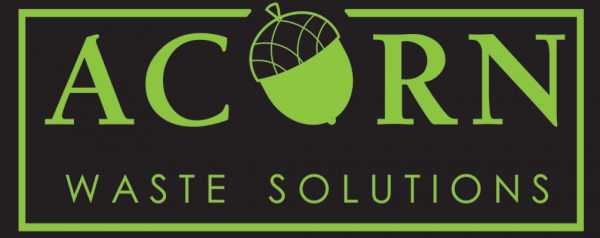 Acorn Waste Solutions