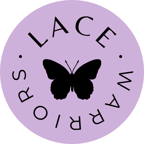Lace Ministries