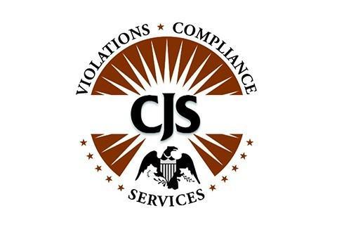 CJS Violations Services