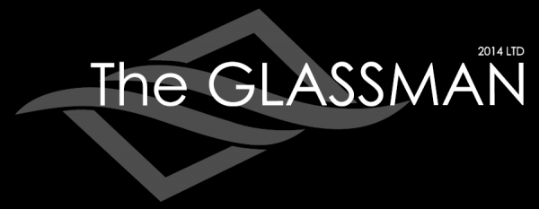 The Glassman 2014 Ltd: Marlborough Glazier in Blenheim NZ