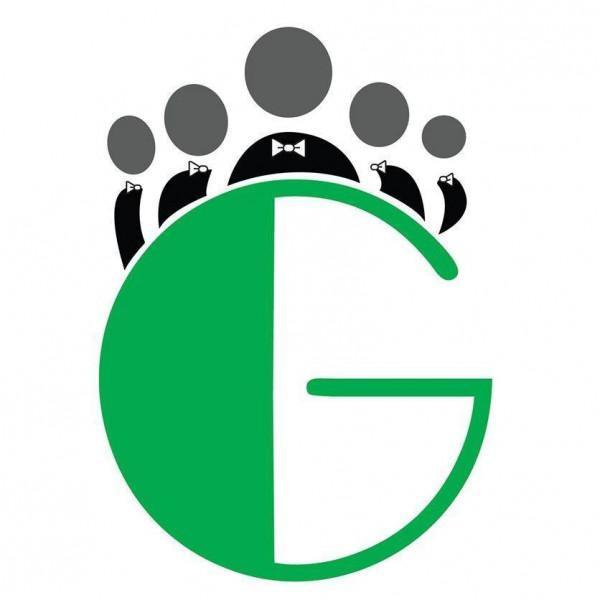 Groupbuyy