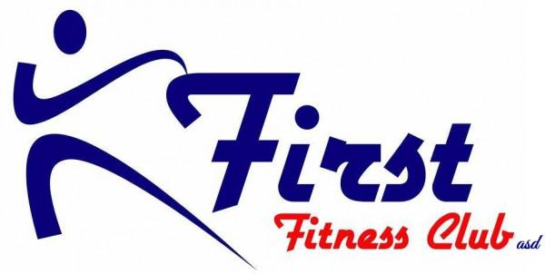 Palestra First Fitness Club