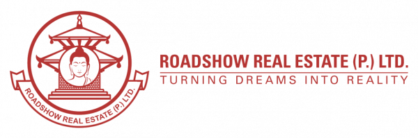 Roadshow Real Estate Pvt. Ltd