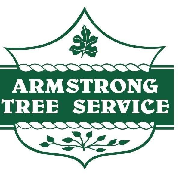 Armstrong Tree Service