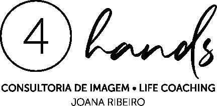4Hands - Consultoria de Imagem & Life Coaching