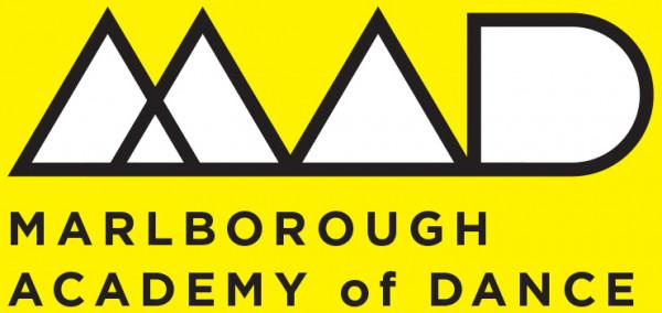 Marlborough Academy of Dance