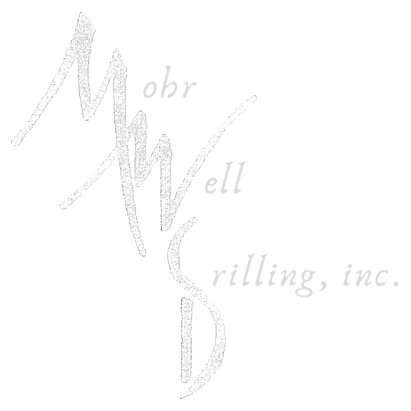 Mohr Well Drilling, Inc