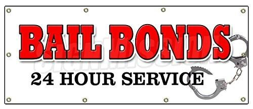 All Around Bail Bonds