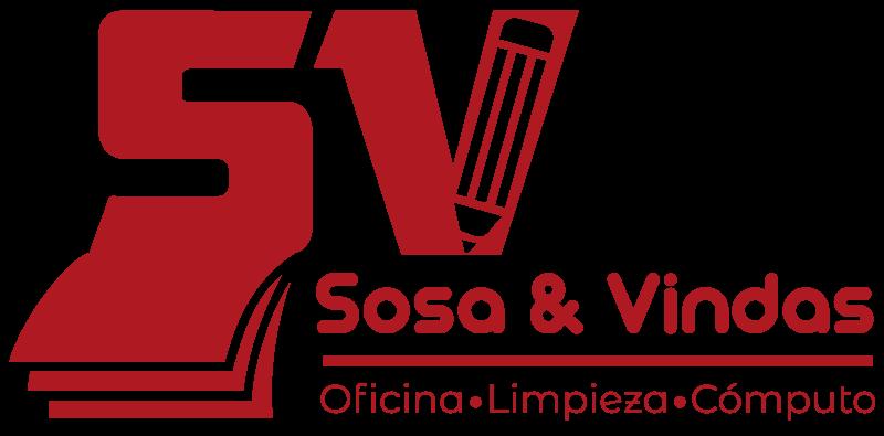 Sosa y Vindas