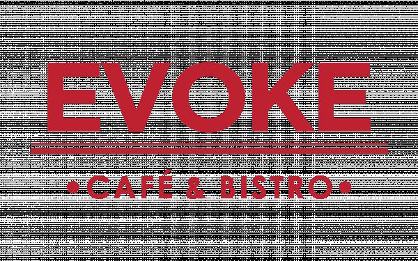 EVOKE Café & Bistro