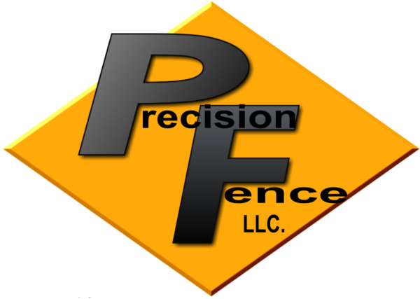 Precision Fence LLC