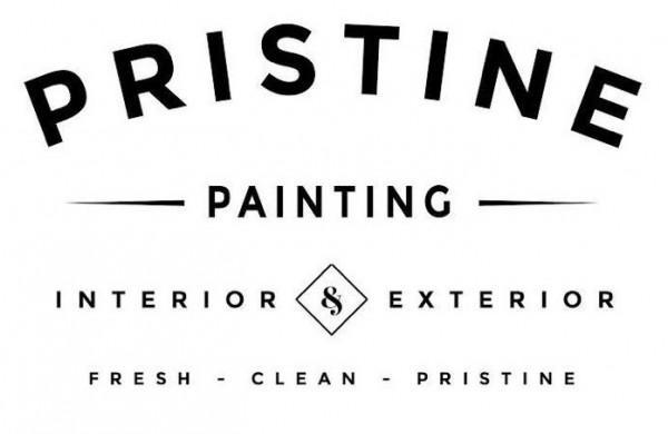 Pristine Painting LLC Fargo