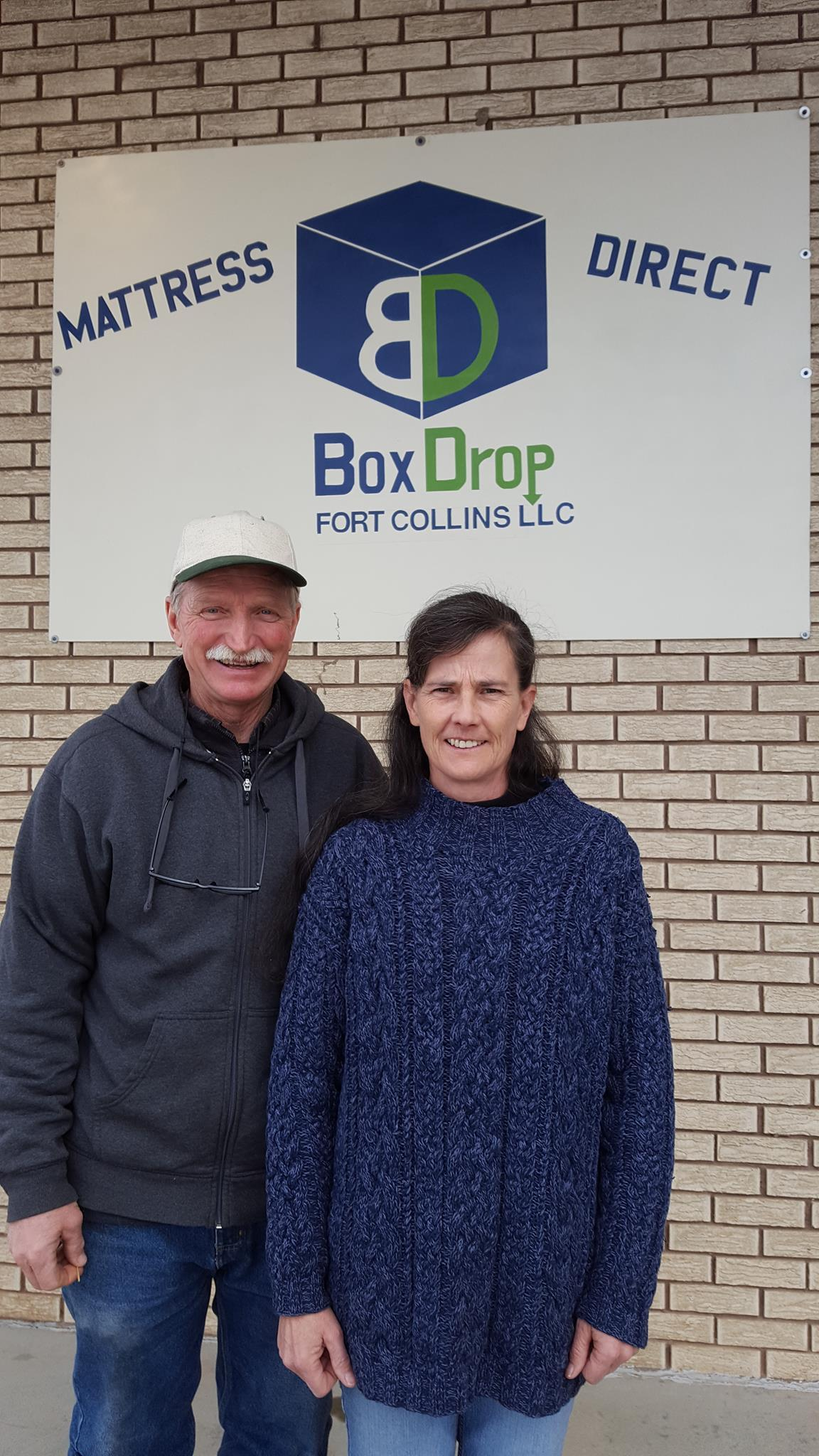 BoxDrop Fort Collins LLC