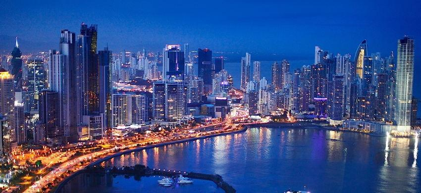 Apartments-Condos-Real-Estate-for-Sale-in-Panama