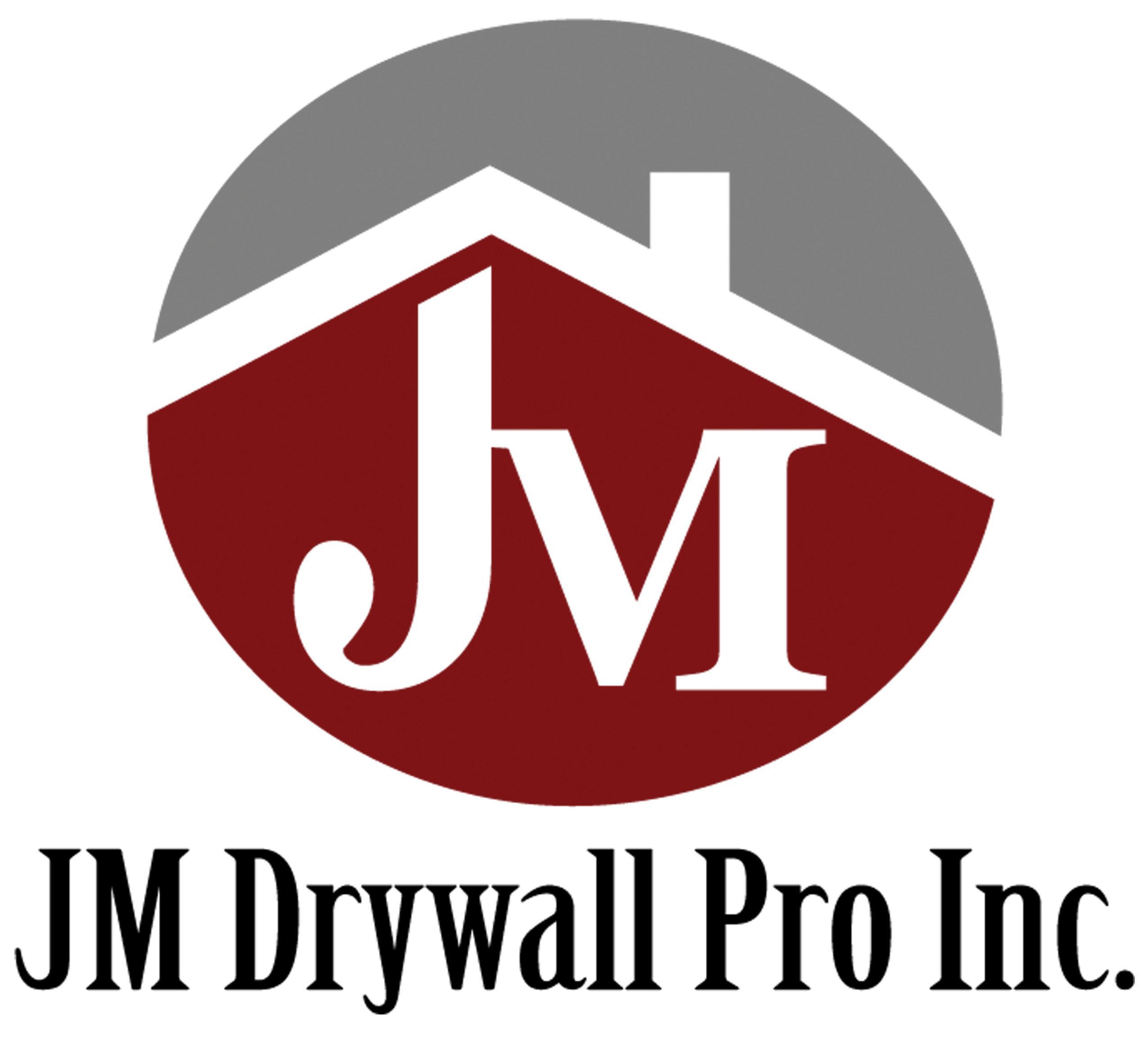 JM Drywall Pro, Inc.