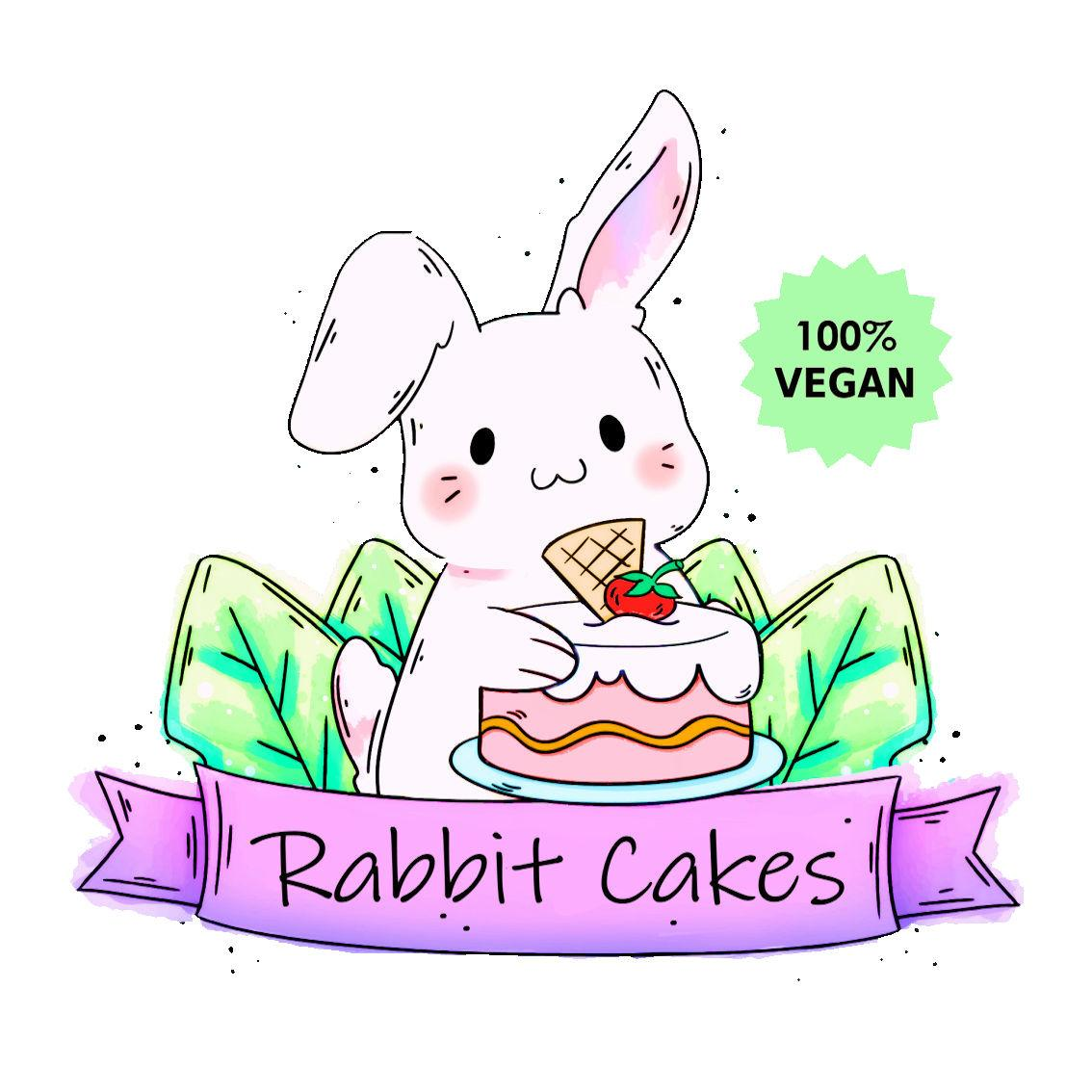 Rabbit - Vegan Cafe