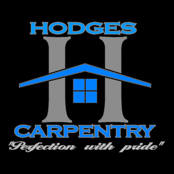 Hodges Carpentry