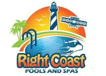 Right Coast Pools and Spas