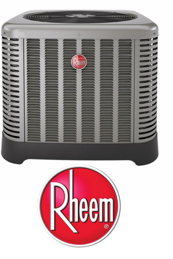 AirTech Heating & Cooling LLC