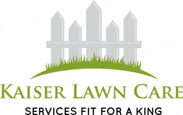 Kaiser Lawn Care