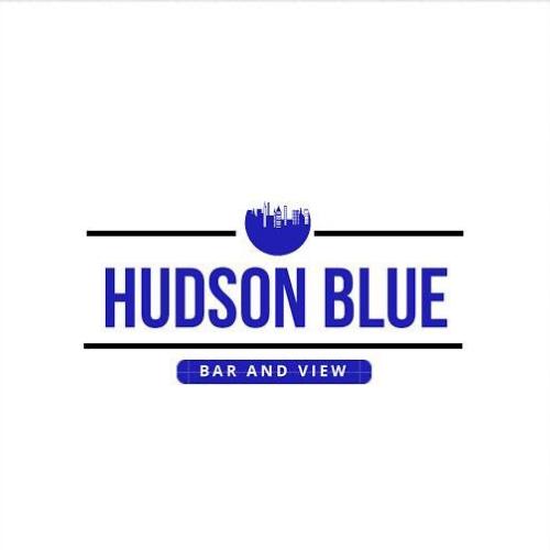Hudson Blue Bar & View