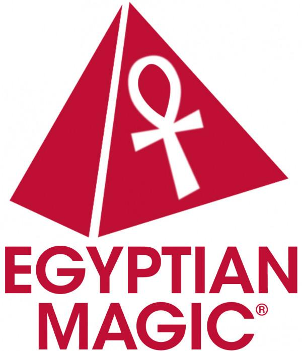 Egyptian Magic Thailand