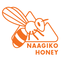 Naagiko Honey  (नागीको हनी)