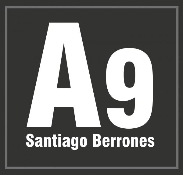 Arquitecto9