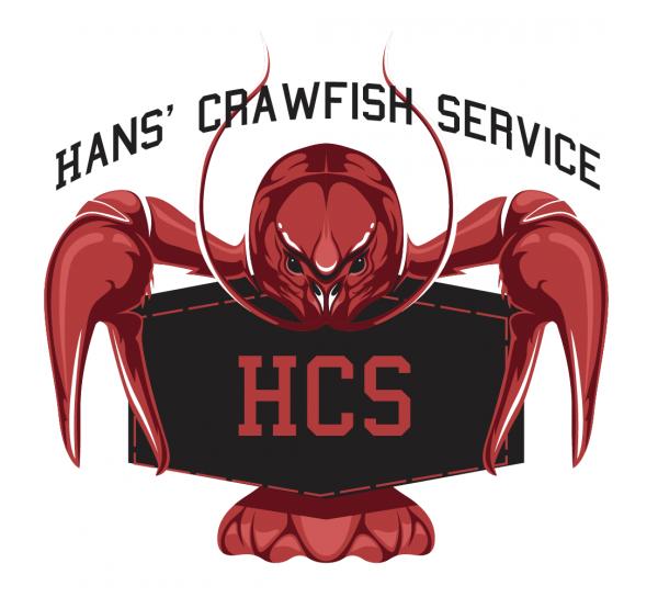 Hans' Crawfish Services