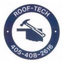 Roof-Tech of Oklahoma