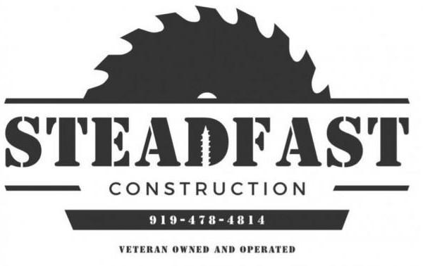 Steadfast Construction
