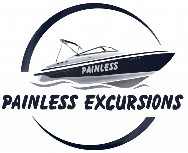 Painless Excursions