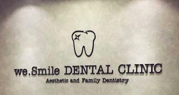 we.Smile Dental Clinic