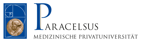 Institute of Ecomedicine of the Paracelsus Medical University Salzburg