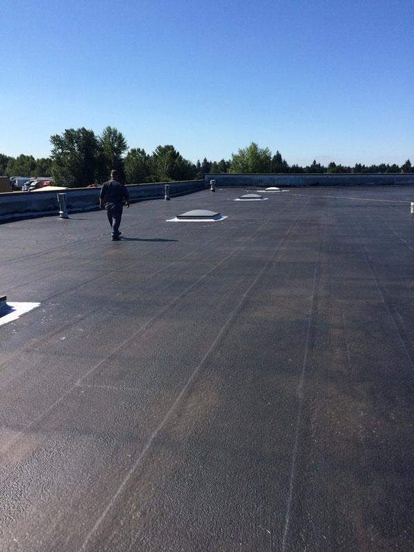 Medrano ELITE Roofing