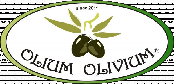 Olium Olivium s.r.o.