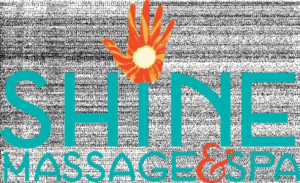 Shine Massage and Spa
