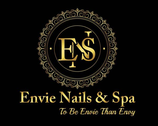 Envie Nails & Spa Superior