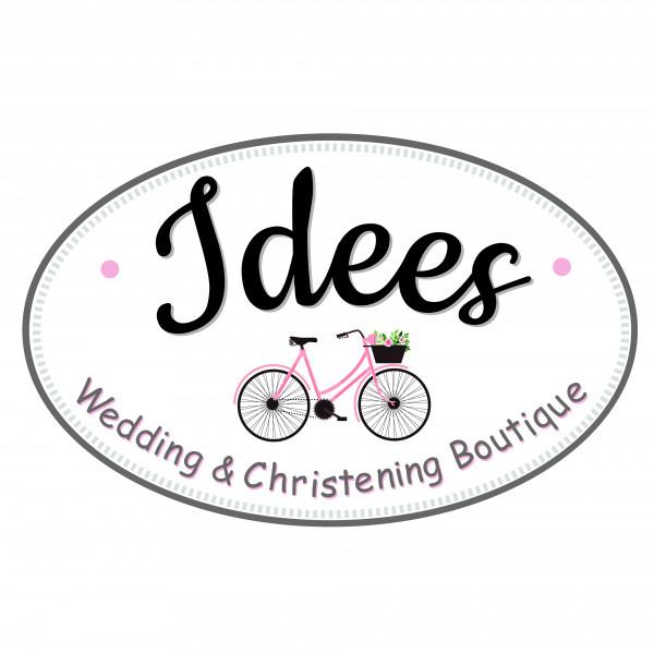 Idees Wedding & Christening Boutique